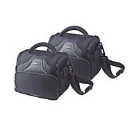 Benro  Beyond S20  Beyond Series Professional Camera Bag (Black)