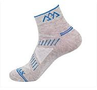 Ventilation Quick-drying Keep Warm Hiking Socks