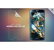 Protetor de Tela - Mate/Anti Espião/Resistente a Riscos - para Samsung Samsung Galaxy S6