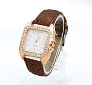 Orologio da polso Donna - Quarzo - Digitale