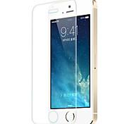 Protetor de Tela - Para Maçã iPhone 5/iPhone 5S/iPhone 5/5S