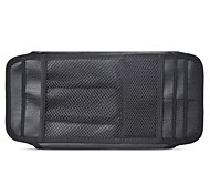 carsetcity cd Tasche schwarz