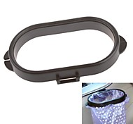 Car Gadgets Portable Clip for Garbage Bags