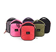 EIRMAI S3220 Professional Camera Bag Sling Bag Handbag for Sony Nex-5tl 5R 5T Rx100 Nex5t  (Multicolor)