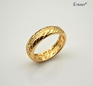 Eruner® Hobbit ring vintage retro antique gold and silver jewelry for men and women wholesale