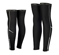 WEST BIKING® Unisex Breathable Anti-skid Thermal Windproof Practical Flexible Compression Cycling Leg Sets