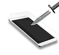 Samsung Tabblad 4 7.0 T230 - Breuk-en krasbestendig - Screen Protector
