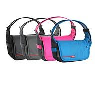 Benro Hyacinth20 Hyacinth Series Professional Camera Bag Shoulder Bag for DSLR Camera Multicolor