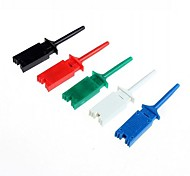 Test Hook Logic Analyzer Test Clip For Arduino (5PCS)