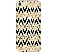 For iPhone 6 compatible Graphic Back Cover