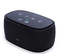 GOOKEE NFC Wireless Portable Stereo Mini HIFI Bluetooth Speaker Sound Box Outdoor Loudspeakers Boombox
