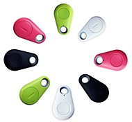 The New Style Smart Bluetooth  Finder Tracker