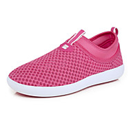 Women's Backcountry Casual Shoes