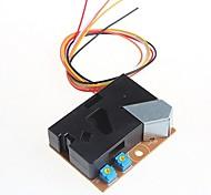 PM2.5 пыли Датчик пыли определяет для Arduino