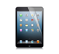 Compatible Screen Protector for iPad mini 1/2/3