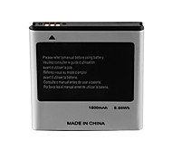 - S I9000 - Samsung - I9000 - Nein 1500