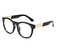 Wayfarer Full-Rim Fashion Eyeglasses