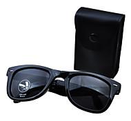 Sunglasses Men / Women's Classic / Fashion Hiking Sunglasses Full-Rim