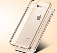 fond transparent pour 6s iphone 6, plus