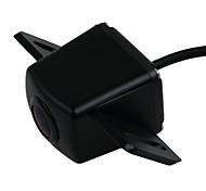 Glass Lens 170 Degree Car Reversing Back-up Camera for Honda CRV 6V/12V/24V Input Waterproof Factory Hole