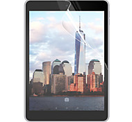 Clear HD Protective Screen Protector for Nokia N1