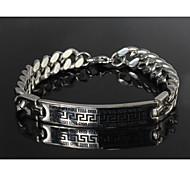 Women's Bracelets Silver Handmade  Bracelets