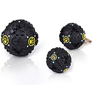 Squeaking Tire Ball Pet Dog Squeaking Toy(8cm/9.5cm/12cm)
