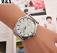 Women's Fashion Diamond Number Quartz Analog Steel Belt Watch(Assorted Colors) Cool Watches Unique Watches