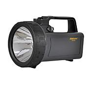 Zuke 140 Lumens LED Flashlights/Handheld Flashlights