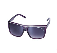 100% UV Rectangle Sunglasses
