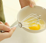 Stainless Steel Eggbeater