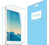 Premium Film Anti-Glare 9H Tempered Glass Screen Protector for iPad Mini 1/2/3
