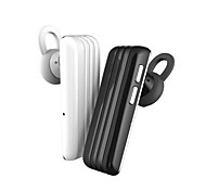 Sport Stereo Wireless Bluetooth Headphones Volume Control Headset with Mic for iPhone 6/6plus/5S/S6(Assorted Color)