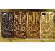 Unique Handmade Natural Wood Wooden Hard bamboo Case Cover for iPhone 5/5S
