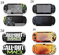 PS Vita DF-0129 Adhesivo - PS Vita