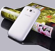 ultradünnen PC-Gehäuse für Samsung Galaxy i9060 i9080 großen neo / i9082 (farbig sortiert)
