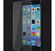 High Quality Protective Film for IPhone5/5s