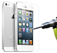 Protetor de Tela - Para Maçã iPhone 5/iPhone 5S