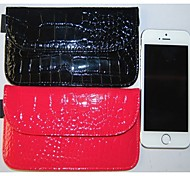 Cell Phone Signal Shielding Bag for IPhone 3G/3GS/4/4S/5/5S/5C