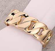 Fashion Gold Plated Bracelet