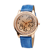 Special Fashionable Women Ladies Dress Watches Cool Watches Unique Watches