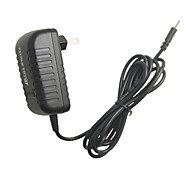 Mini smile™ US Plug AC Powered Charging Adapter Charger for Motorola XOOM MZ600 / MZ601 / MZ604 / MZ606 / MZ607