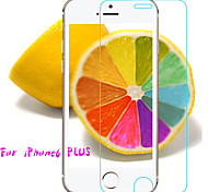 HD Film Double Mask Phone Film for iPhone 6S/6 Plus