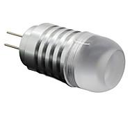 G4 3.5W 4 Led Bulb 280LM 2800-6500K SMD Crystal Candle Lamp Chandelier Light Home Lighting DC 12V