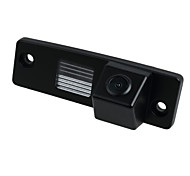 100% Glass Lens 170° Car Reversing Backup Camera for Opel Antara 6V/12V/24V Wide Input Waterproof