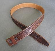 Unisex Cinturón de Cintura Vintage/Bonito/Fiesta/Trabajo/Casual Piel de Ternero