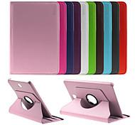 Enkay 360 gradi di rotazione custodia protettiva per Samsung Galaxy Tab 8.0 t350 (colori assortiti)