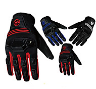 SCOYCO MC24 Full-Fingers Motorcycle Racing Gloves
