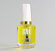 Nail Art  Epidermis  Oil for Nail Treatment(15ML)