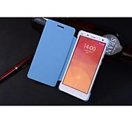 Mobile Phone Case, Phone Case, Mobile Phoen Shell, Cellphone Case for Xiao Mi 4